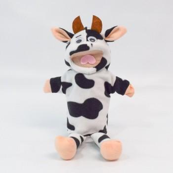 Títere de Vaca