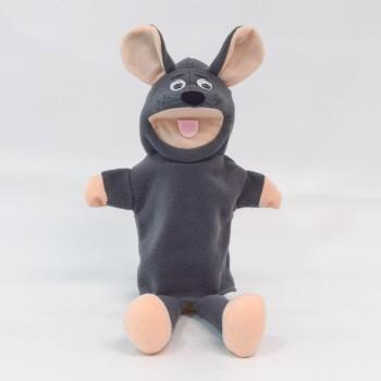 Títere de Ratón